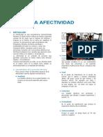 Modulo I UNIDAD 5 DPCC