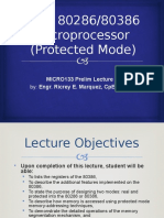 MICRO133-Prelim-Lecture-3-Intel-80286-and-80386-Microprocessor-Protected-Mode-Addressing-v2.pptx