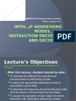 MICRO133-Prelim-Lecture-4-5-Intel-µP-Addressing-Modes-and-Instruction-Encoding-and-Decoding.pptx