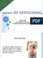 diabetesmgcompleta-180804144302