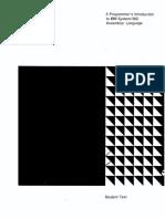 Assembler_new_manual.pdf