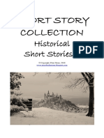 Short story compilation.pdf