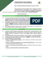 1. EDITAL COMPLETO 10.02.pdf