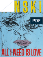 Kinski, Klaus_ Kinski, Klaus - All I need is love-Random House (1988).pdf