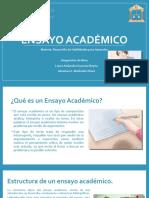 Ensayo_academico.pptx.pptx
