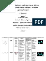 LQUI_U2_A2_ESCS.docx