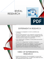 EXPERIMENTAL RESEARCH.pdf