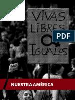 David Antonio Pérez Nava y Bernardo Cortés Márquez - México en tiempos de Andrés Manuel López Obrador. Filosofia política y transformación social