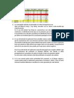 Tarea Metodología de Nicholas.pdf
