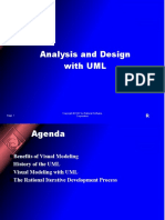 Analysis and Design with UML.ppt
