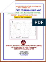 Malanjkhand_F (1)