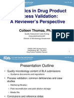 FDA_Drug Product process validation.pdf