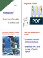 Efectos de torsión en planta.pdf