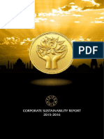 MMTC-PAMP Sustainability Report 2015-16_0