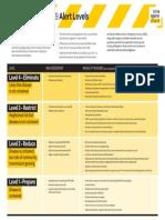 COVID_Alert-levels_v2.pdf