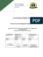 Esquema de Proyecto de Investigación Formativa Monográfica (GRUPO01) final.doc