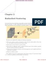 02_rutherford_scattering (1)