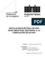 tfg315.pdf