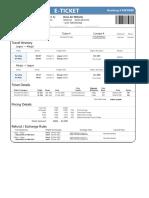 Attach_5023947_1.pdf