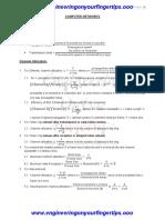CS formula Book.pdf