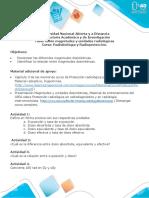 Taller - Fase 3 - Magnitudes y unidades radiologicas.docx