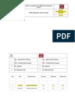 KG98-2-ONT-PL-UVA-7055-PMS-01(ED.pdf