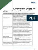 table-newregualtionsonworkingwithintermediaries-whatthismeansforplayersandclubs_15-00925_312_en_es_spanish