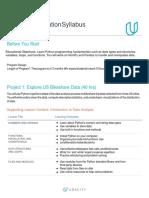 python-foundation-nanodegree-syllabus.pdf