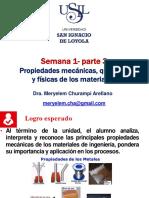 sesión-3-propiedades mecánicas de los materiales (1)
