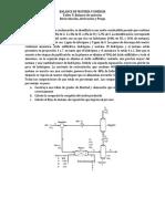 309143236-Ejercicios-Balances-de-materia-Derivacion-y-Purga.docx