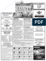 Merritt Morning Market 3400 - March 23