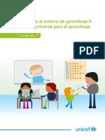 Cuadernillo 11 El acceso al entorno de aprendizaje II.pdf