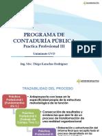 Practica profesional III.ppt