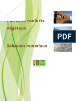 Catalogue FRD FR