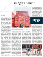 a change in agra's name.pdf