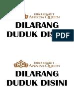 DDD.pdf
