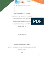 fase2-comportamiento del cosnumidor (1).docx