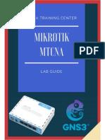 MTCNA_Lab_Guide_INTRA_1st_Edition.id.en.pdf