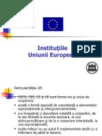 Institutiile_Uniunii_Europene.ppt