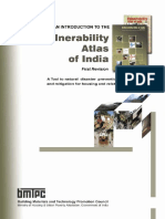 Vulnerability Atlas of India.pdf