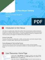TCP Buyer Training Manual 2018 v2