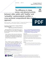 Correction_to_The_difference_in_sleep_sedentary_be