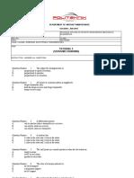 Tutorial 5 Semicon Sevomechanism (Q_A).pdf