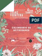 TRANFRONTERAS calendario 2019.pdf