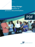 47_op_documenting_change_introduction_process_documentation_2011_0.pdf