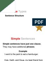 simple-compound-and-complex-sentences-lesson