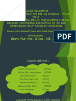 ppt_kep_kritis_askep_pre_eklamsia_NEWW[1]