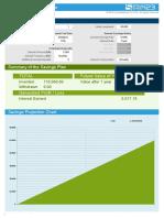 savings-interest-calculator