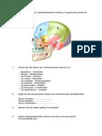 fragen und antworten .pdf