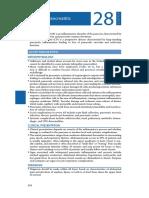 Acute Pancreatitis DIPIRO PHARMACOTHERAPY